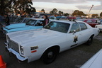 Dukes Of Hazard Police Car (4)