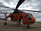 Erickson Air Crane - Elvis - Photo by Tom S (1)