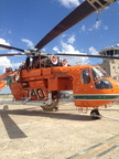 Erickson Air Crane - Elvis - Photo by Tom S (4)