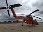 Erickson Air Crane - Elvis - Photo by Tom S (5)