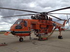 Erickson Air Crane - Camille - Photo by Tom S (1)