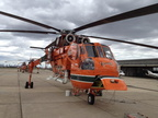 Erickson Air Crane - Camille - Photo by Tom S (2)