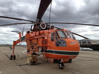 Erickson Air Crane - Malcolm - Photo by Tom S (3)