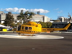 Rac Rescue Helicoptor (1)