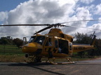 Rac Rescue Helicoptor (3)