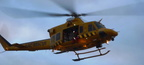 Rac Rescue Helicoptor (6)