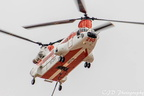 Helitack 290 (2) - Photo by Clinton D