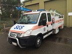 ACT State Emergency Service