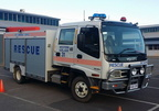 South Australia State Emergency Service