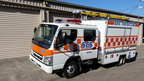 Victoria State Emergency Service