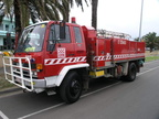 Vic CFA St Leonards Tanker (1)