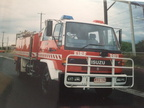 Vic CFA Carrum Pumper Tanker (2)