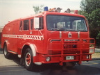Vic CFA Carrum Old Inter Pumper (1)