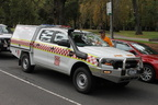 Vic CFA Cardinia Group FCV - Photo by Tom S (1)
