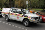 Vic CFA Cardinia Group FCV - Photo by Tom S (2)